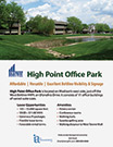 High Point Office Center
