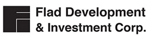 Flad Development & Investment Corp.
